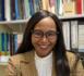 Covid-19 : «Il n'y a donc pas lieu de s'inquiéter pour le moment sur le diagnostic de cette nouvelle variante» (Pr Francisca Mutapi, biologiste)
