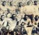 Nécrologie : L'ancien footballeur international, Cheikh Thioune « Maréchal » est décédé...