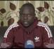 «Keur Massar ne doit pas baisser les bras face à cette deuxième vague» (Moustapha Mbengue, Maire)
