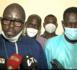 El Hadji Baba Ngom, (Sg SUTES) : « Nous réclamons nos trois milliards confisqués par la SDE sinon … »