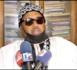 Thiès : Serigne Ahmed Saloum Dieng reporte le 18 ème Forum islamique pour la paix.
