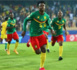 CHAN 2021 : Le Cameroun démarre bien à domicile, le Mali assure contre le Burkina.