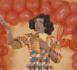 New Single : Kany faye * love metina * prod Art bi manageman