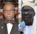 Alioune Badara Bèye suite à la disparition de Ngaïdo Bâ : «J'ai perdu un grand ami... Un homme de culture d'une très grande dimension»