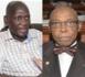 Mamadou Oumar Ndiaye : « Cheikh Ngaïdo Bâ est le 1er à filmer le 1er journal télévisé de l'ORTS en 1972. C'est une mémoire du Sénégal qui disparaît. Il avait une connaissance encyclopédique de la culture. Il était très fidèle en amitié »