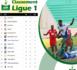 Ligue 1 Sénégalaise / 3ème Journée : Des buts et un classement serré, les « Diambars » mènent le peloton, TFC en embuscade...