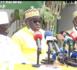 Lutte contre la pandémie dans les mosquées et lieux de culte : Les recommandations des Imams et Oulémas du Sénégal.