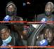 Couvre-feu prorogé de 8 jours à Dakar et Thiès : La réaction à chaud des sénégalais rencontrés à la Patte d'Oie.