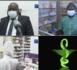 Flambée des prix de certains médicaments : Entre aveux et explications des pharmaciens.