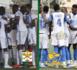 Ligue 1 Sénégal : « Les Africains » Jaraaf et TFC, en rattrapage mercredi.