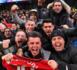 Football / Premier League : Les pires clubs ont les meilleurs supporters, selon une étude britannique.