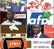 Actualité sur le financement des partis politiques.