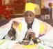 Jaraaf Youssou Ndoye :
