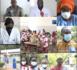 Face à la 2e vague de la Covid-19 : L'École sénégalaise serait-elle guettée par une nouvelle fermeture ?