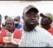 Thiès / Opération de démolition de maisons à Mbour 4 extension : Les populations lancent un dernier appel au Président Macky Sall.
