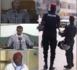 Radiation pour mauvaise conduite : Le jugement disciplinaire d'anciens policiers à la retraite (Reportage)