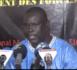 Souleymane Aliou Diallo sur l'affaire Boubacar Sèye : «Ce que le président de Horizons Sans Frontières m'a confié de dire à Macky Sall (...) Il y a une erreur d'appréciation et de contact...»
