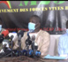 Affaire Boubacar Sèye : Nio Lank dénonce une tentative de musèlement manifeste et appelle l'UE à se prononcer...