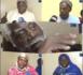 Décès de Boy Bambara : Ses proches témoignent sur la marque d'estime que l'ancienne gloire éprouvait pour Balla Gaye 2.