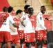 Victoire de Monaco face à Marseille : Krépin Diatta réussit son baptême de feu.