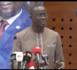 Promotion du leadership féminin : Une priorité pour le candidat Sénégalais qui promet 3 sièges dans les hautes instances de la CAF.