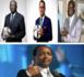 Élection Présidence CAF : Après Augustin Senghor, Anouma, Motsepe et Ahmed Yahya obtiennent le feu vert de la FIFA.