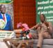 Augustin Senghor après la validation de sa candidature par la FIFA : «Serein et confiant dans la victoire finale»