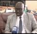 Affaire de la Grande Pharmacie Dakaroise : Les éclaircissements de la Direction de la Pharmacie et du Médicament.