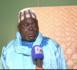 MYSTÈRE AUTOUR D'UN CAMBRIOLAGE / Retour sur les lieux... Baye Diouf explique comment ses 13 millions sont partis.
