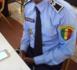 Affaire Hiba Thiam : Le policier Lamine Diédhiou condamné à 6 mois avec sursis risque la radiation...
