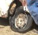 Accident à Daga Diakhaté : Le bilan s'alourdit à 08 morts.