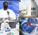 Covid-19 : Quand le nouveau variant passe entre les mailles des filets de l'Institut Pasteur de Dakar.