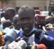 Mairie de Dalifort : Les premiers mots du nouveau maire Mouhamed Mbengue.