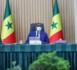 Les nominations en conseil des ministres du Mercredi 10 Février 2021.
