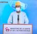 SÉNÉGAL : 295 nouveaux cas testés positifs au coronavirus, 230 nouveaux guéris, 9 nouveaux décès et 61 cas graves en réanimation.