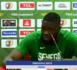 Youssoupha Ndoye (capitaine des lions du basket) : « Nous sommes en train de construire une nouvelle équipe »