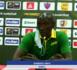 Mamadou Guèye « Pabi » (entraîneur adjoint Lions basket) : « Au premier quart temps on était un peu poussif »