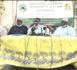 Campagne de vaccination contre la Covid-19 / Les Oulémas et Imams prêchent la mobilisation patriotique des Sénégalais.