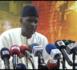 Vaccination en masse : Thierno Lo amorce la sensibilisation.