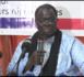 Tension Socio-Politique : Moustapha Tall et la vision synergie Active appellent à l'apaisement de la scène politique et sociale.