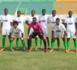 Coupe Confédération CAF : Le Jaraaf décroche une qualification à la phase finale au détriment du FC Platinum.