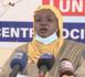 Tension sociale : Les associations de femmes et jeunes de la société civile appellent l'opinion publique à faire preuve de discernement.