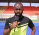 Youssoupha Dabo (Entraîneur TFC) : « C'est un match capital qui nous attend contre Zamālek »