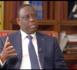 Discours guerrier du président sénégalais sur la lutte contre le terrorisme dans la sous-région : Macky Sall a-t-il raison de se radicaliser ?