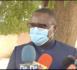 Thiès : Samba Ndiobène Kâ promet d'accompagner les habitants du Vrs de Touba Peyckouck.