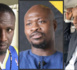 Palais de justice : Guy Marius, Clédor Sène et Assane Diouf conduits à la cave en entendant l'avis du procureur.