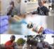 Vaccination contre la Covid-19 : Ce qu'en pensent les kaffrinois.