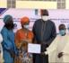Ndiassane : 83 femmes formées aux techniques de transformation des produits agricoles.