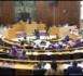 Assemblée nationale : La comission ad hoc recommande à l'unanimité, à la plénière la levée de l'immunité parlementaire de Ousmane Sonko.