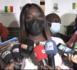 Fatou Diané Guèye, coordinatrice Promise : «Nous sommes prêts pour accompagner les porteurs de projets, le financement est disponible»